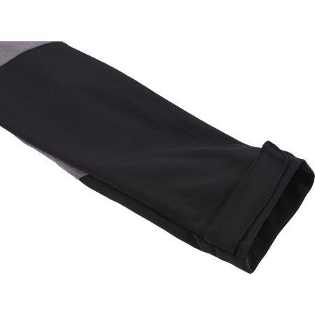 Dámska softshellová bunda - Hannah LASSIE - 6