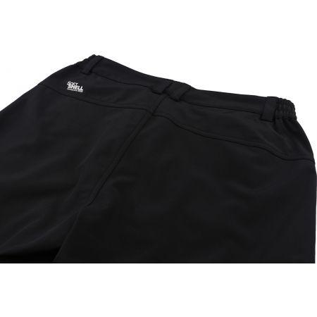 Pantaloni softshell de bărbați - Hannah MB-PANT - 5