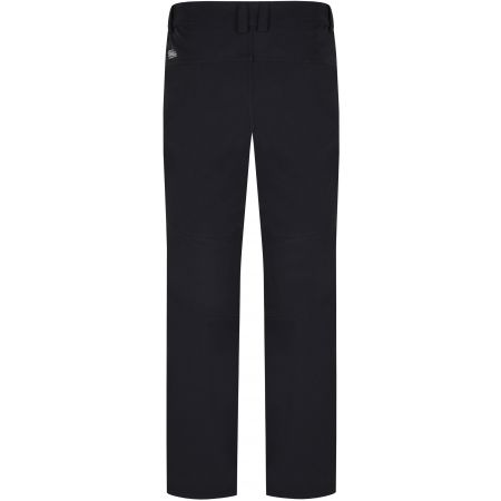 Men's softshell trousers - Hannah MB-PANT - 2