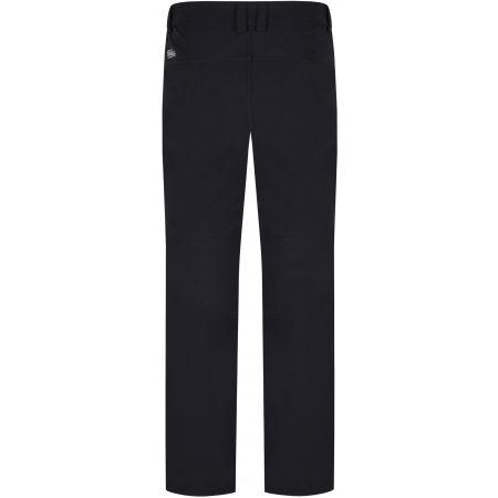 Pantaloni softshell de bărbați - Hannah MB-PANT - 2