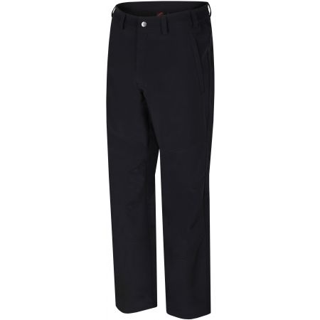Hannah MB-PANT - Men's softshell trousers