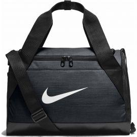 d13263ee23 Nike BRASILIA XS DUFFEL