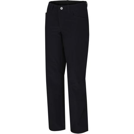 Hannah DAKS - Women's softshell trousers