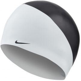 Nike JDI CAP