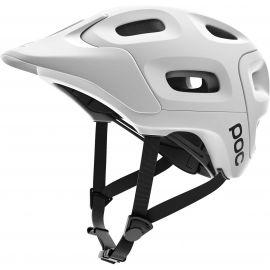 POC TRABEC - Cyklistická helma
