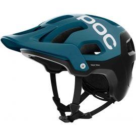 POC TECTAL - Cyklistická helma
