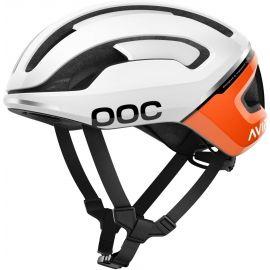 POC OMNE AIR SPIN - Cyklistická helma
