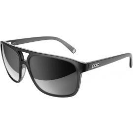 POC WILL - Sunglasses