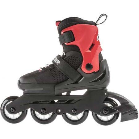 Detské korčule - Rollerblade MICROBLADE - 3