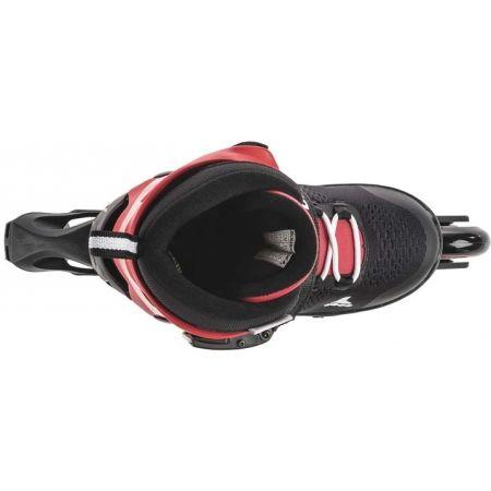 Detské korčule - Rollerblade MICROBLADE - 6