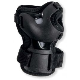 Rollerblade SKATE GEAR WRISTGUARD - Inline wrist guards