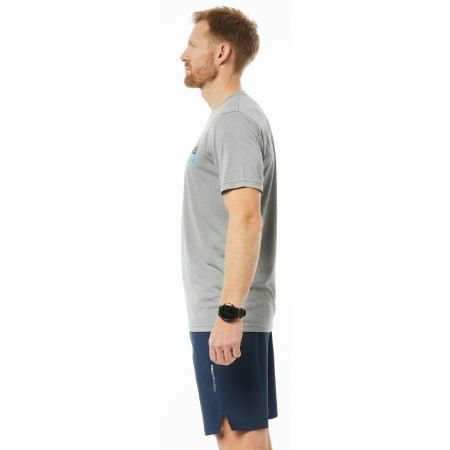 Pánske tričko - Northfinder SPEERO - 3
