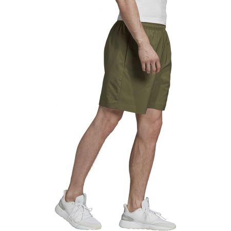 Pánské kraťasy - adidas E LIN CHELSEA - 5