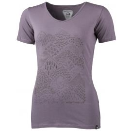 Northfinder PAMFILIA - Dámské tričko