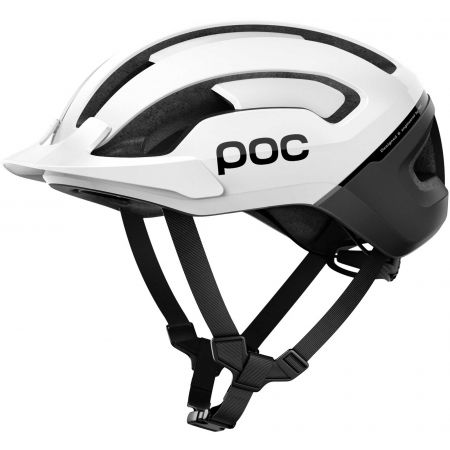POC OMNE AIR RESTANCE SPIN - Cycling helmet