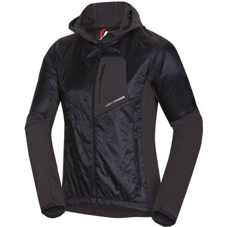 Northfinder RODRIGO - Pánská bunda