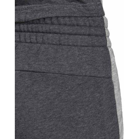 Dámske šortky - adidas W E LIN SHORT - 9