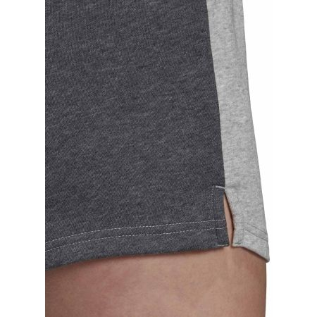 Dámske šortky - adidas W E LIN SHORT - 10