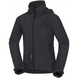 Northfinder RUBENN - Férfi kabát