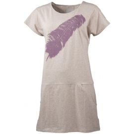 Northfinder VINLEY - Women's T-shirt/dress