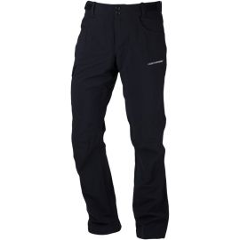 Northfinder MAX - Men's pants