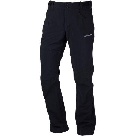 Northfinder MAX - Pánske nohavice
