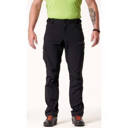 Pánské kalhoty - Northfinder MAX - 3