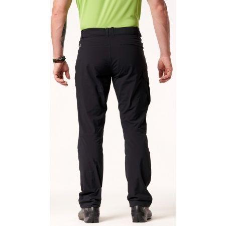 Pánské kalhoty - Northfinder MAX - 5