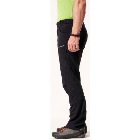 Pánské kalhoty - Northfinder MAX - 4