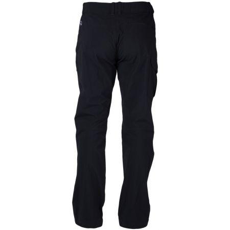 Pánské kalhoty - Northfinder MAX - 2
