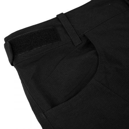 Pánské kalhoty - Northfinder MAX - 7