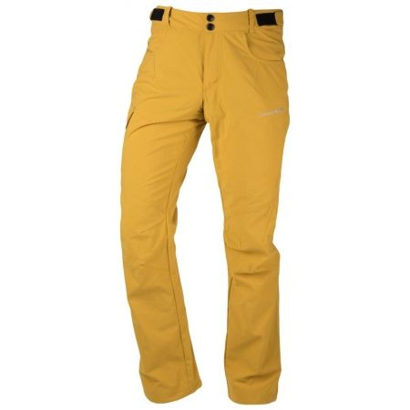 Men's pants - Northfinder MAX - 1