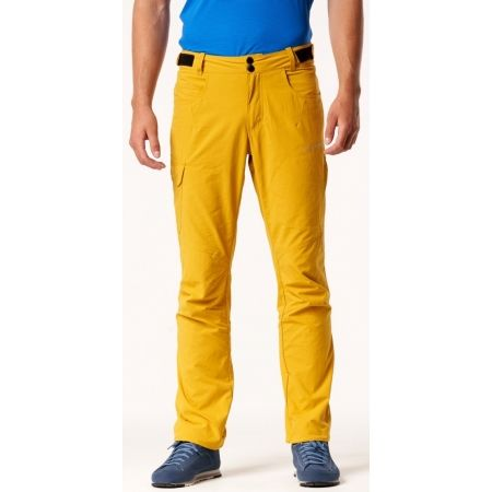 Men's pants - Northfinder MAX - 3