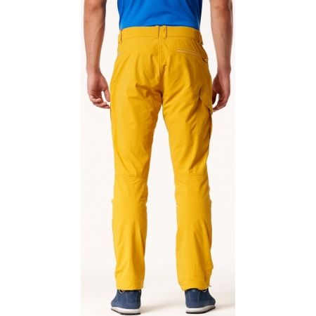 Men's pants - Northfinder MAX - 5
