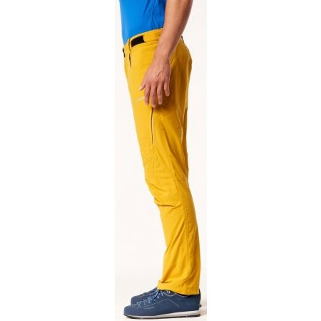 Men's pants - Northfinder MAX - 4