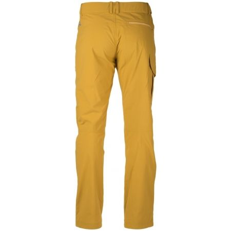 Men's pants - Northfinder MAX - 2
