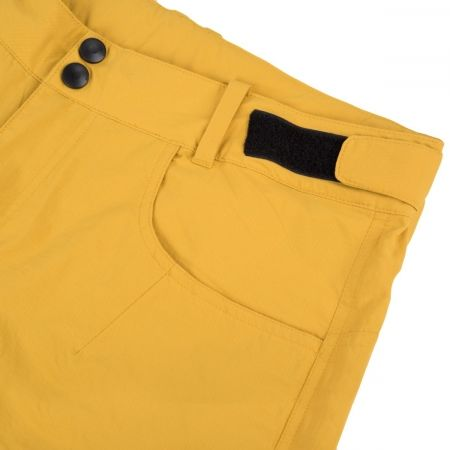 Men's pants - Northfinder MAX - 7