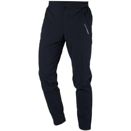 Northfinder AMIR - Pánské kalhoty