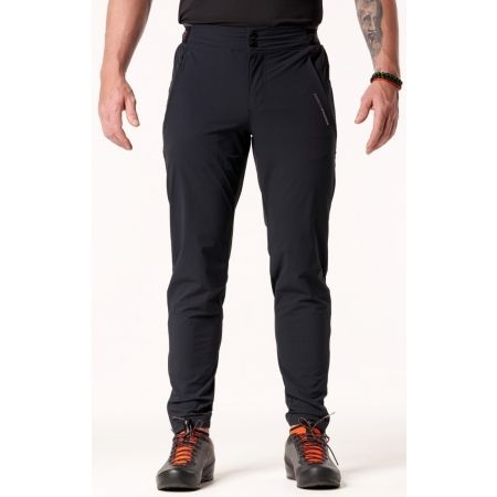 Men's pants - Northfinder AMIR - 3