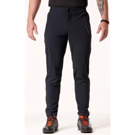 Pánské kalhoty - Northfinder AMIR - 3