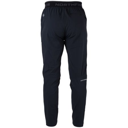 Men's pants - Northfinder AMIR - 2
