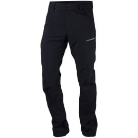 Northfinder ARJUN - Men's pants