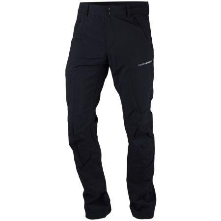 Northfinder ARJUN - Pantaloni de bărbați