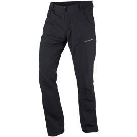 Northfinder ARJUN - Pánské kalhoty