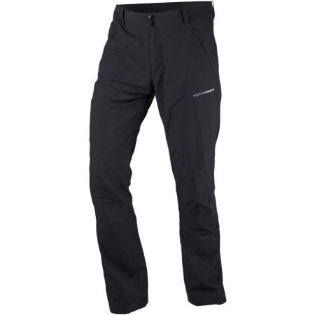 Men's pants - Northfinder ARJUN - 1