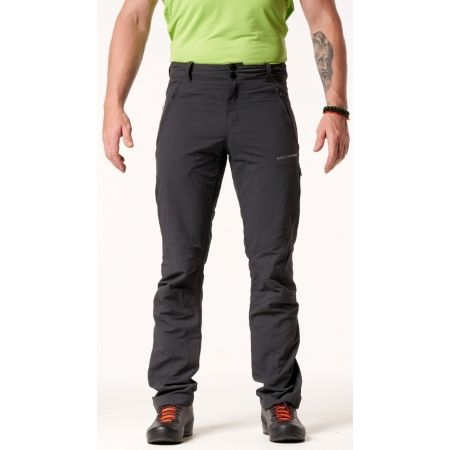 Men's pants - Northfinder ARJUN - 3