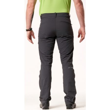 Men's pants - Northfinder ARJUN - 5