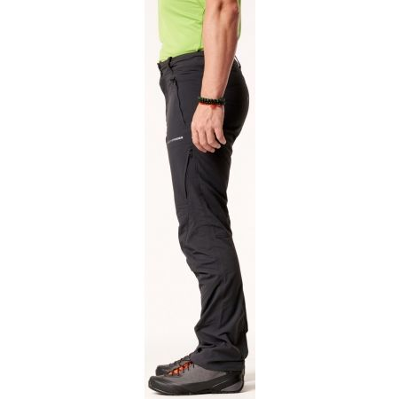 Men's pants - Northfinder ARJUN - 4