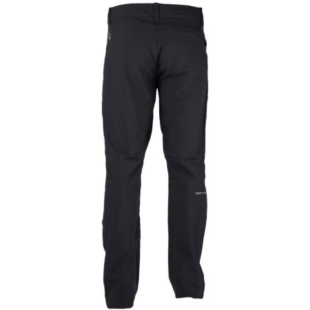 Men's pants - Northfinder ARJUN - 2