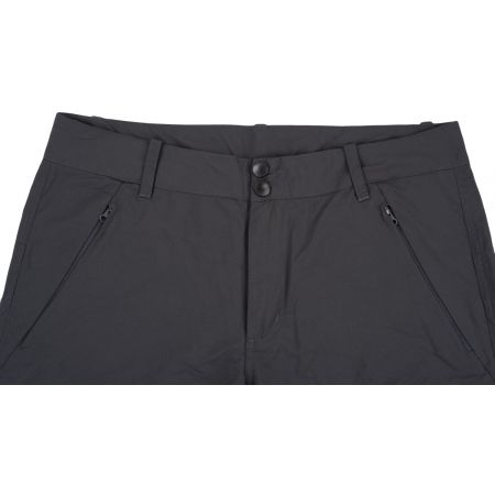 Men's pants - Northfinder ARJUN - 6